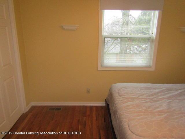 14963 Boichot Rd - Master Bedroom - 29