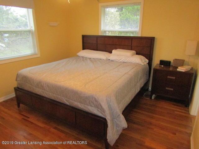 14963 Boichot Rd - Master Bedroom - 28