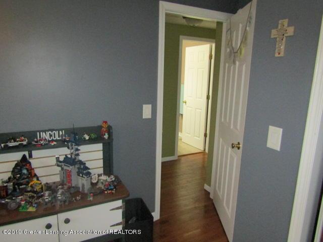14963 Boichot Rd - Bedroom - 33