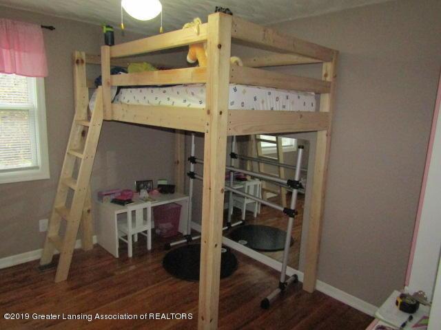 14963 Boichot Rd - Bedroom - 34