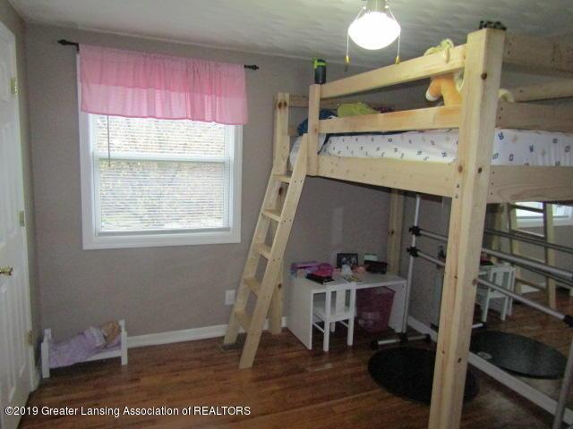 14963 Boichot Rd - Bedroom - 35