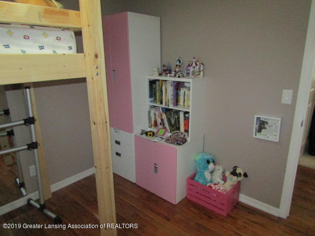 14963 Boichot Rd - Bedroom - 36