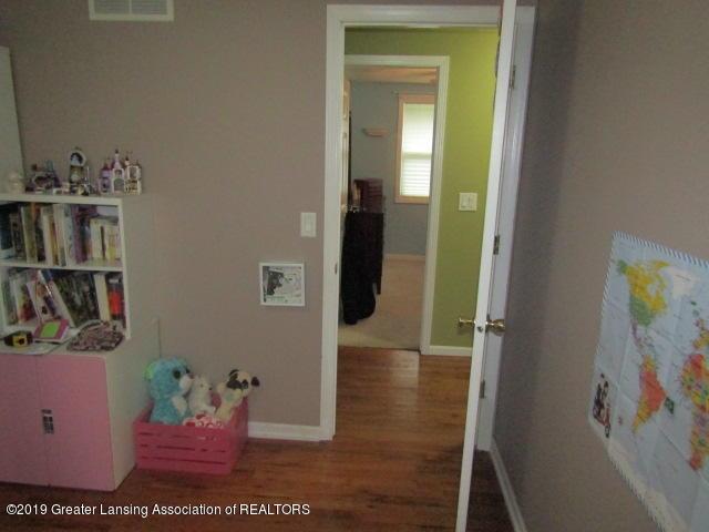 14963 Boichot Rd - Bedroom - 37