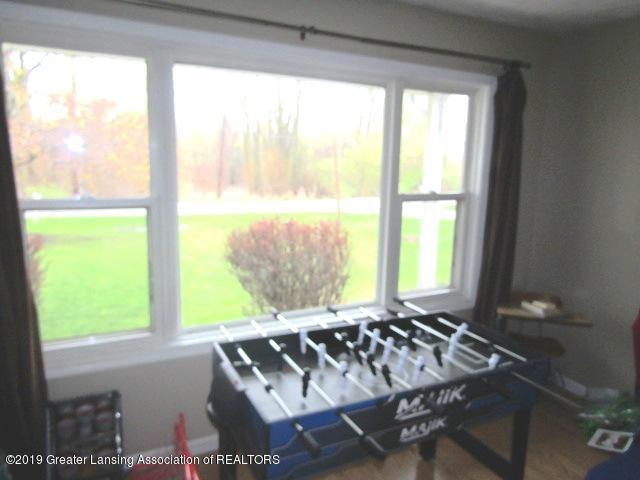 14963 Boichot Rd - Living Room - 5
