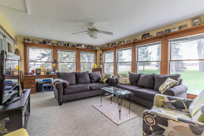 6465 W Maple Rapids Rd - maplerapidssun (1 of 1) (2) - 15