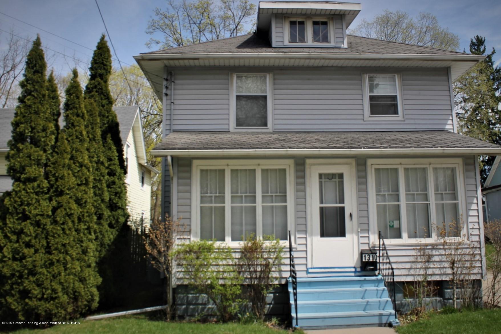 1310 Knollwood Ave - IMG_9744 - 1