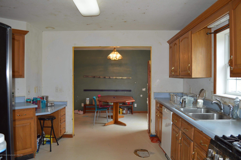 11651 McCreery Rd - Kitchen - 12