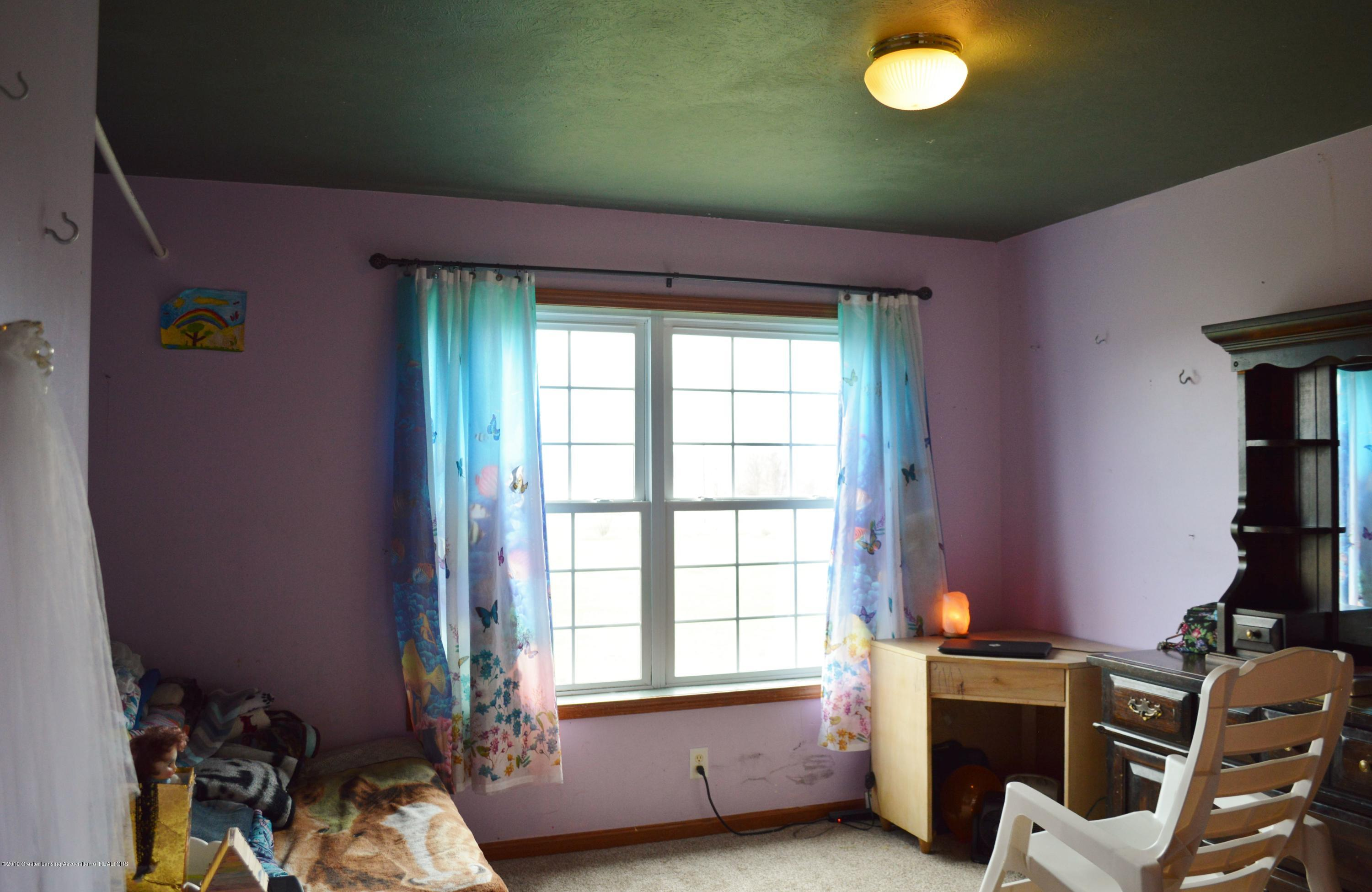11651 McCreery Rd - Bedroom 3 - 26