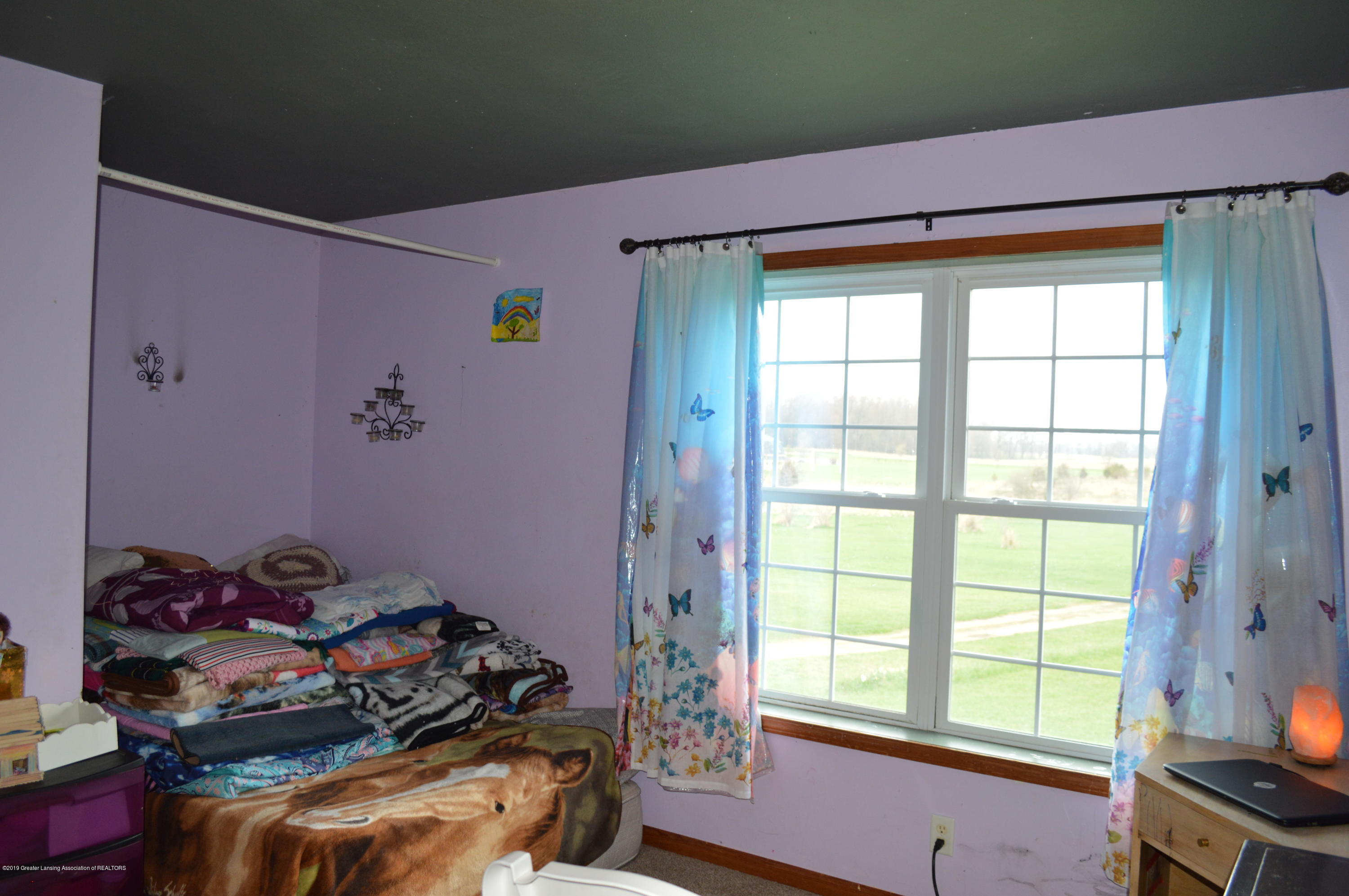 11651 McCreery Rd - Bedroom 4 - 27