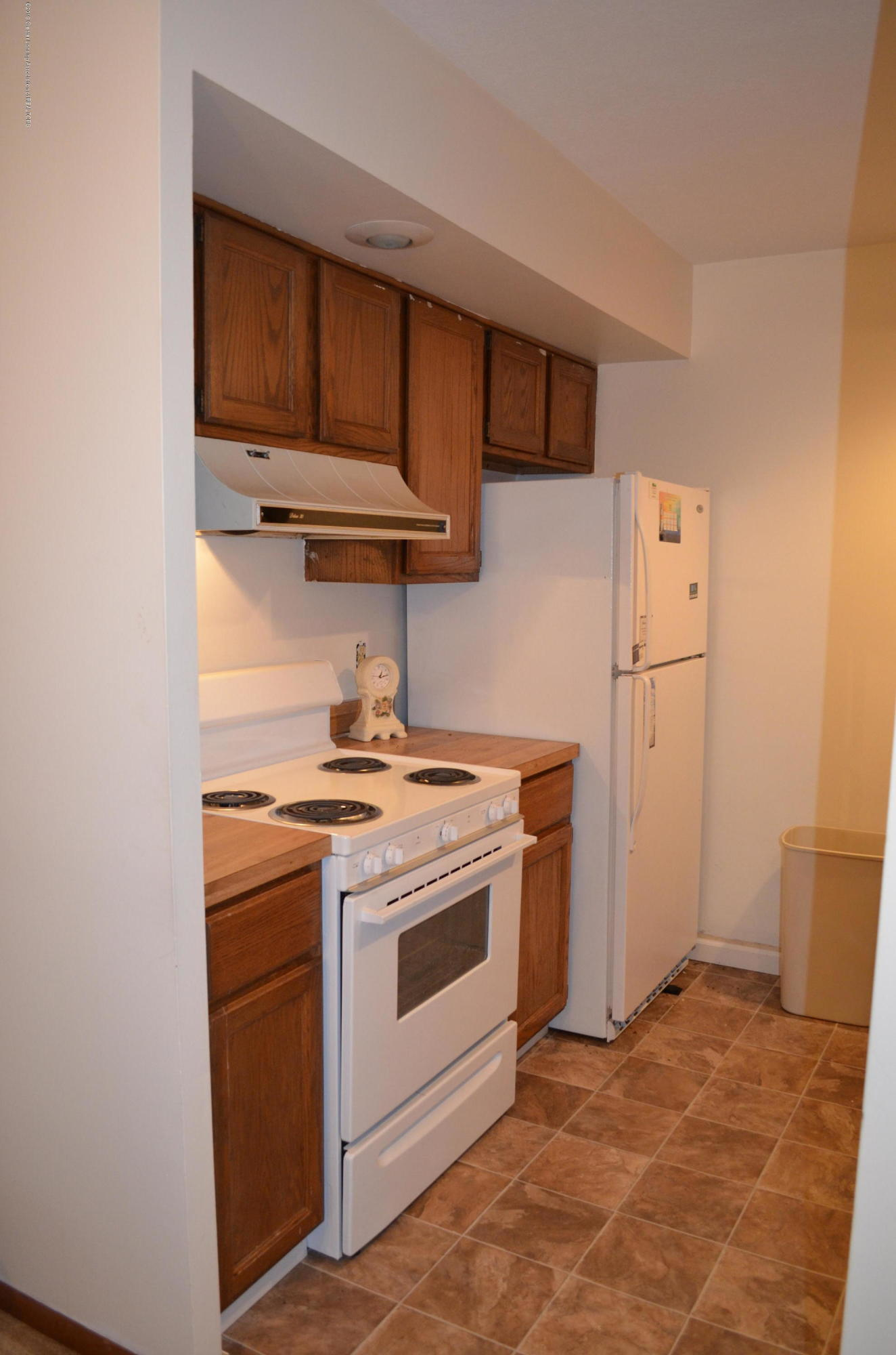 101 E Jolly Rd B8 - Kitchen - 15