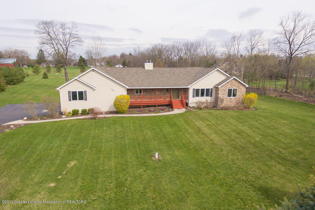 4350 Red Maple Dr - Exteriors-4 - 44