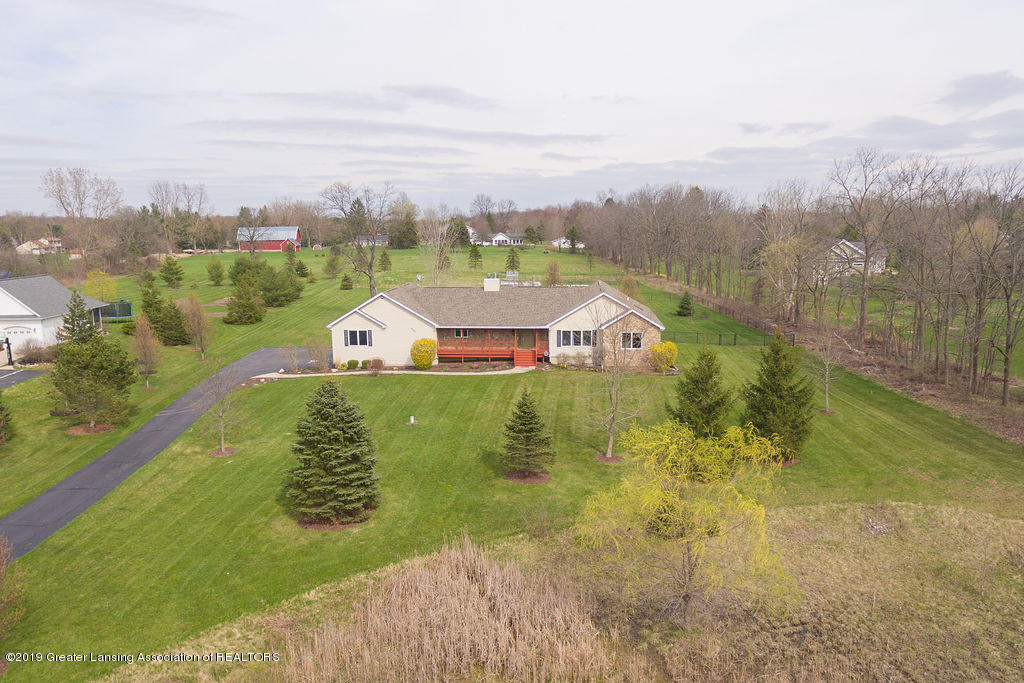 4350 Red Maple Dr - Exteriors-6 - 45