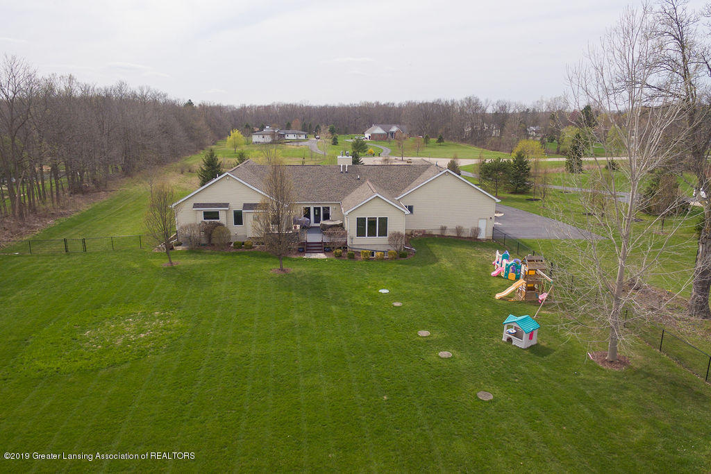 4350 Red Maple Dr - Exteriors-9 - 46