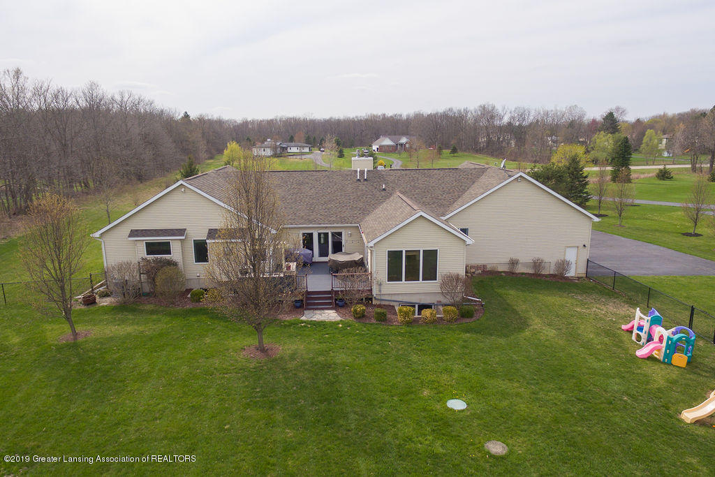 4350 Red Maple Dr - Exteriors-10 - 47