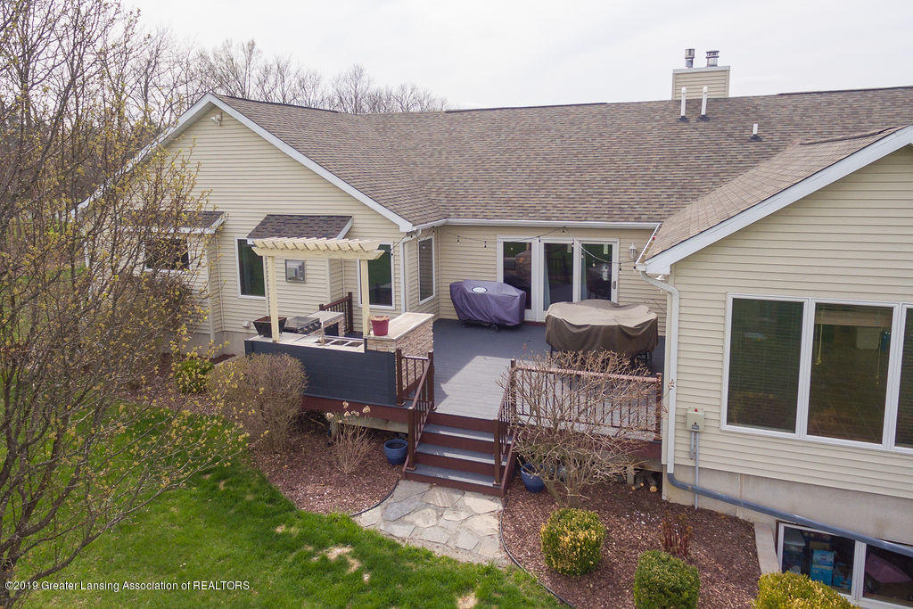 4350 Red Maple Dr - Exteriors-11 - 48
