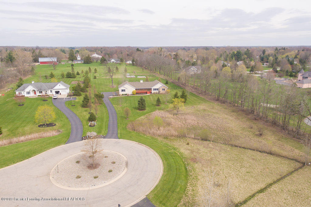 4350 Red Maple Dr - Exteriors-1 - 50