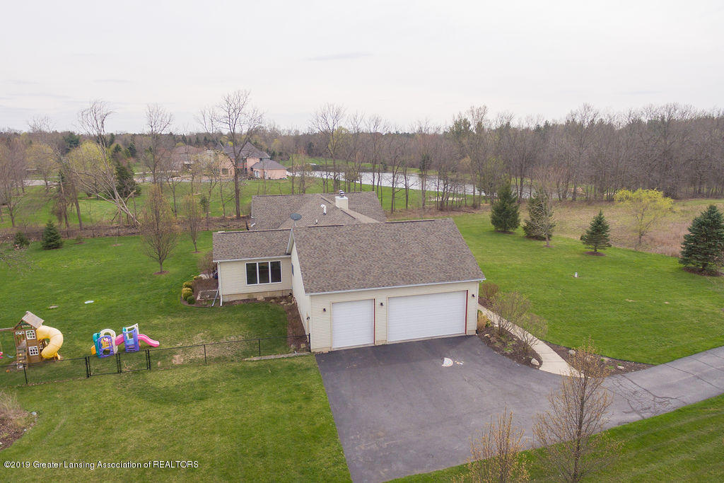 4350 Red Maple Dr - Exteriors-17 - 55