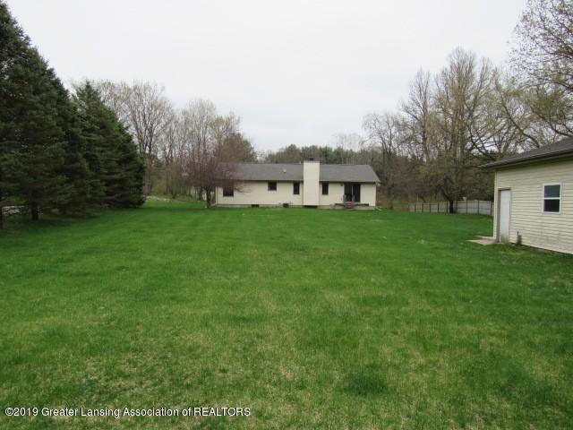 1744 S Michigan Rd - IMG_8518 - 18