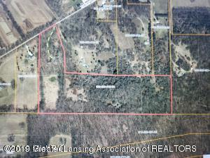 7200 E Emery Rd - Arial view - 20