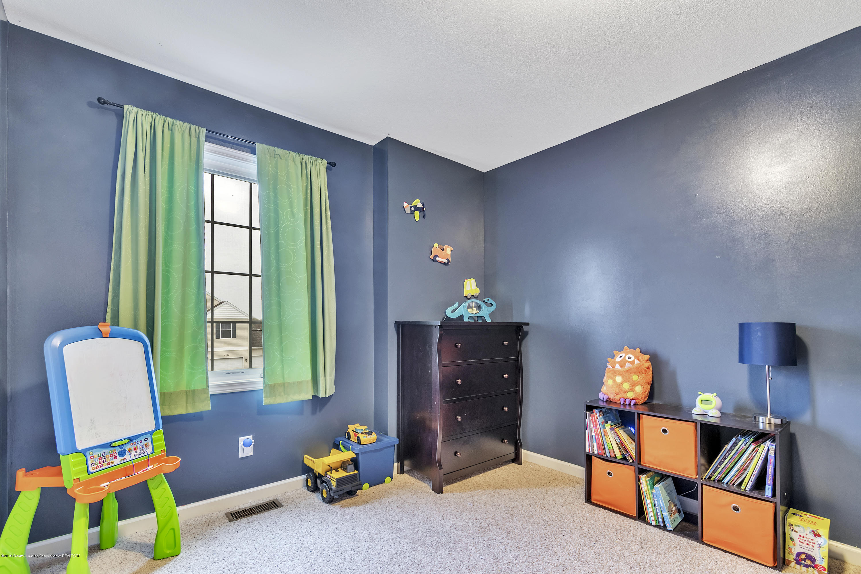 1328 Yarrow Dr - Bedroom 2 - 24