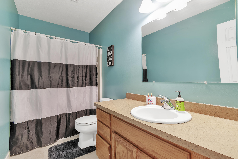 1328 Yarrow Dr - 2nd Floor Full Bathroom - 25