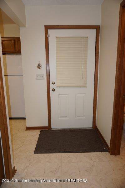 1238 Zimmer Pl 13 - DSC08612 - 2