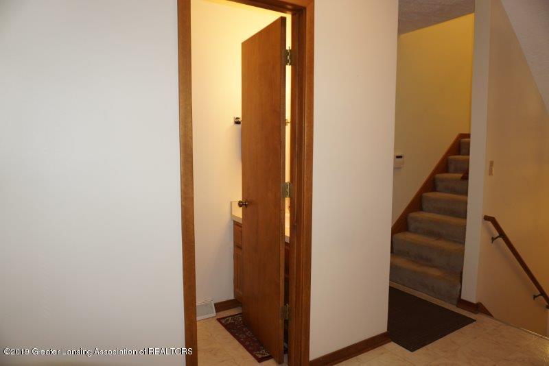1238 Zimmer Pl 13 - DSC08613 - 6