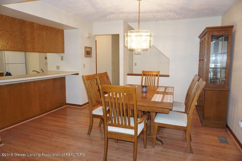 1238 Zimmer Pl 13 - DSC08614 - 7
