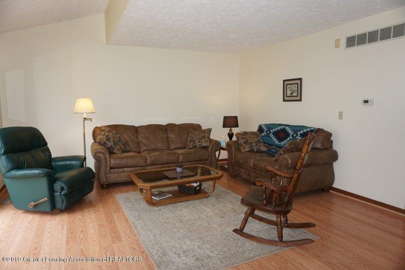 1238 Zimmer Pl 13 - DSC08618 - 10
