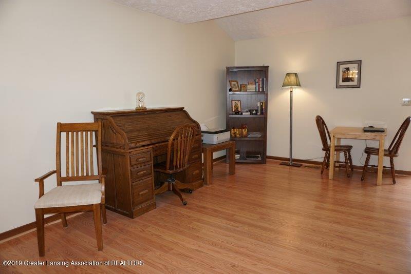 1238 Zimmer Pl 13 - DSC08620 - 12