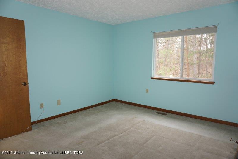 1238 Zimmer Pl 13 - DSC08626 - 17