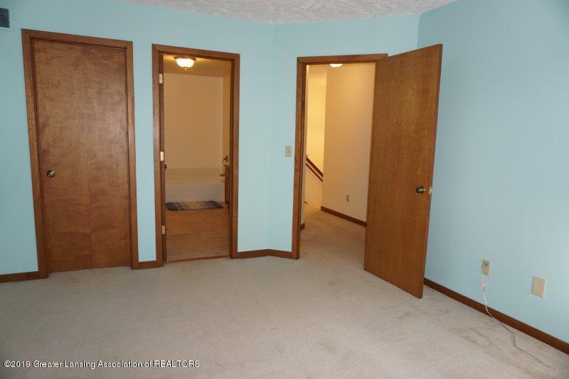 1238 Zimmer Pl 13 - DSC08627 - 18