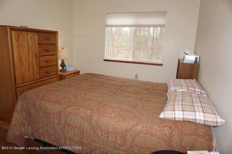 1238 Zimmer Pl 13 - DSC08628 - 19