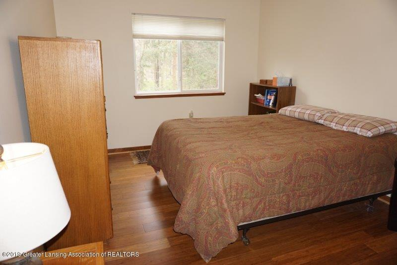 1238 Zimmer Pl 13 - DSC08629 - 20