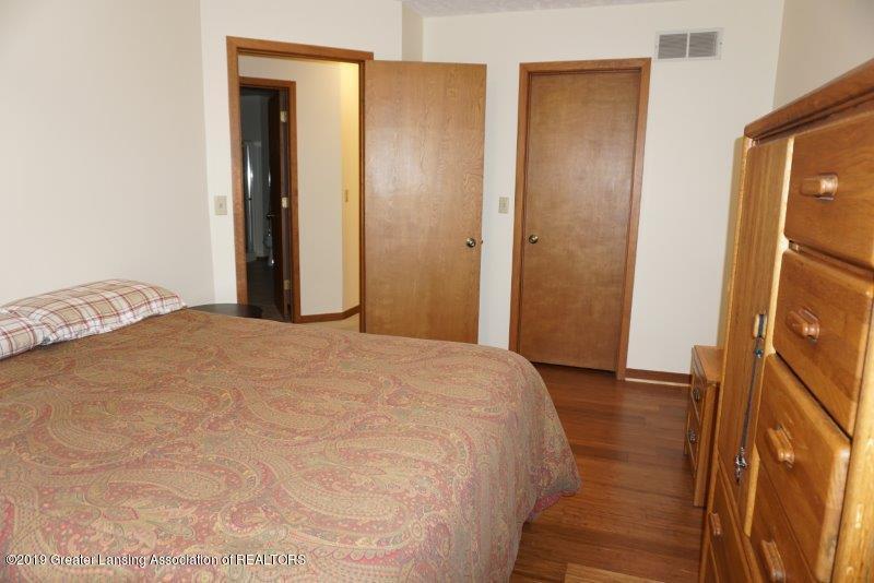 1238 Zimmer Pl 13 - DSC08630 - 21
