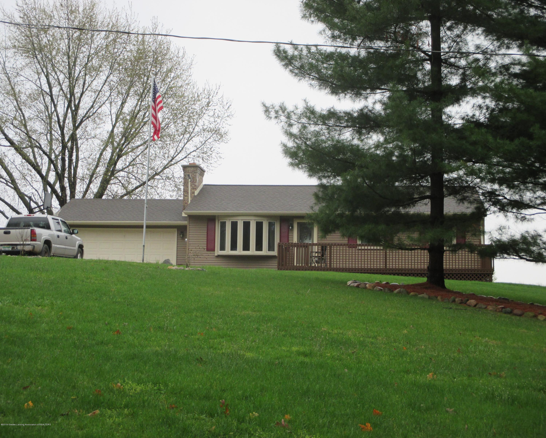 6230 Kinneville Rd - IMG_2479 (2) - 1