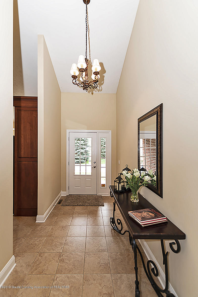 6149 Bridgewater Cir 49 - 6149 Bridgewater Foyer - 14
