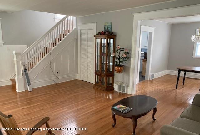 1218 Eureka St - Living Room3 - 15