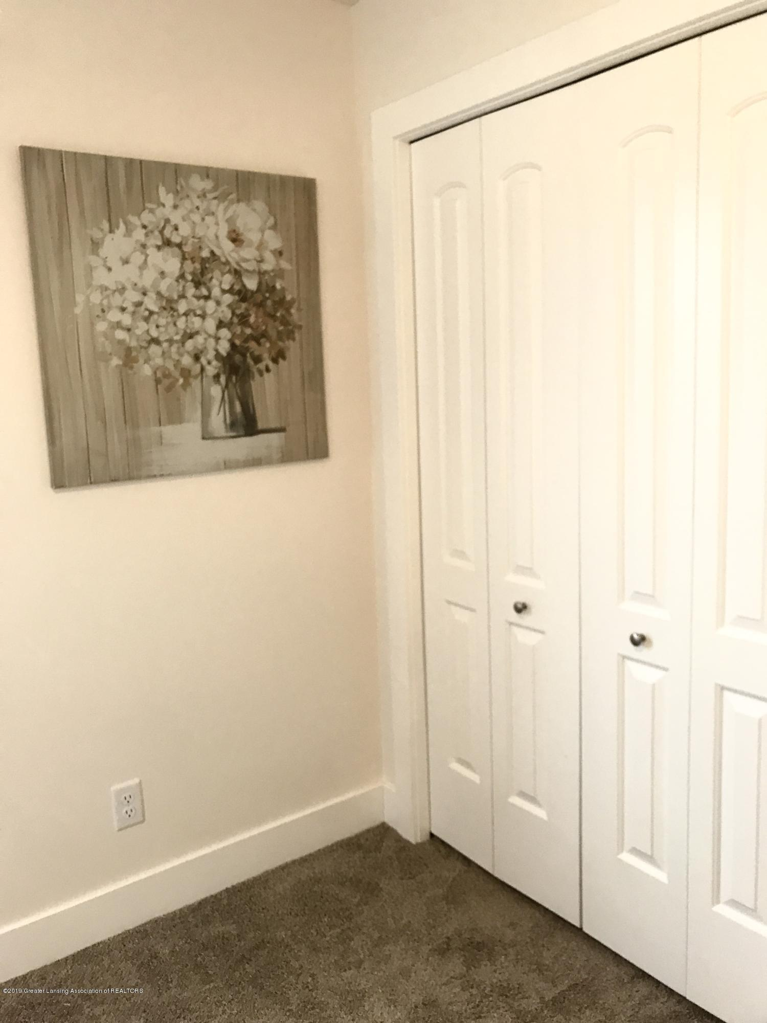 4935 Pine Hill Dr - Bedroom 2 - 14