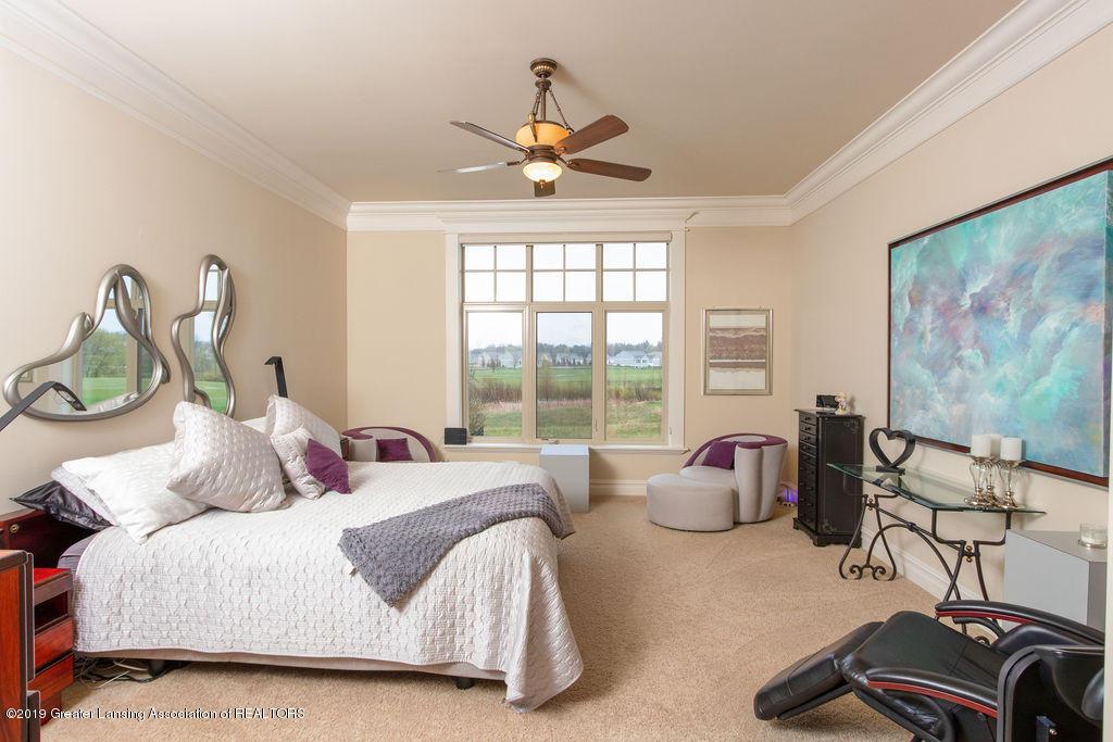 2824 Kittansett Dr - Master Bedroom - 14