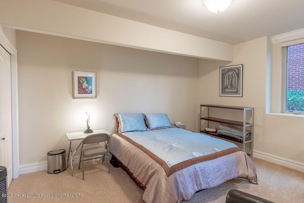 2824 Kittansett Dr - Bedroom - 25