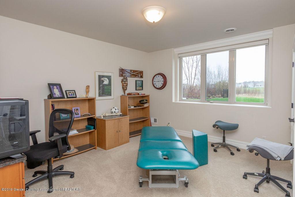 2824 Kittansett Dr - Bedroom - 26