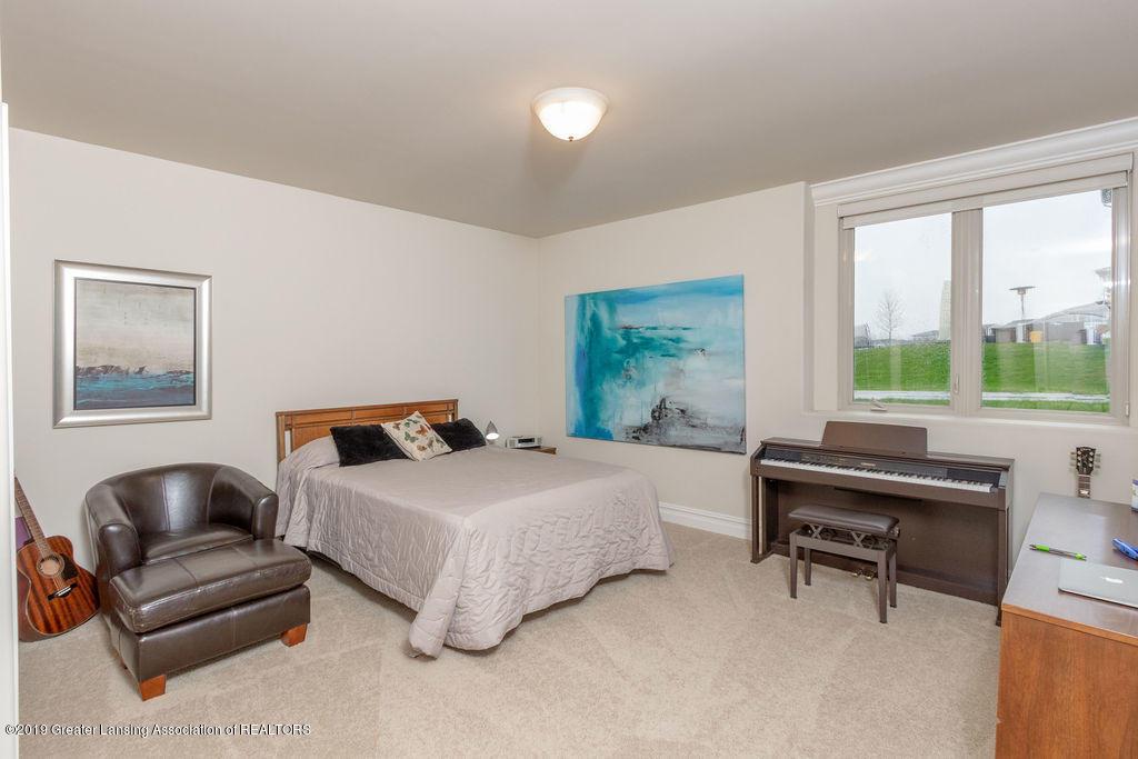 2824 Kittansett Dr - Bedroom - 27