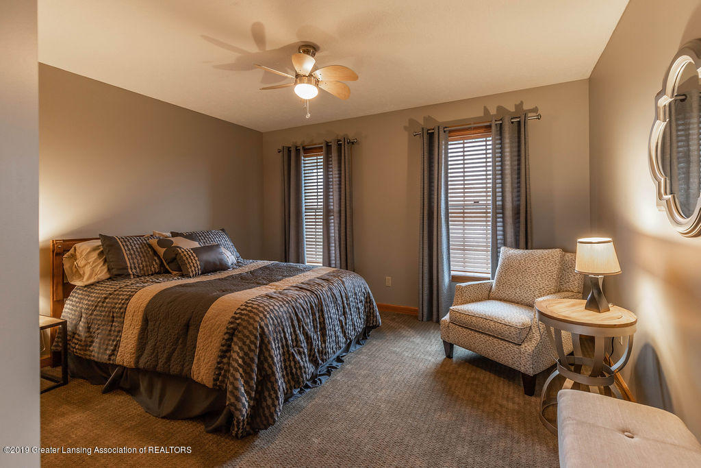 3150 Crofton Dr - 2nd Floor Bedroom - 38