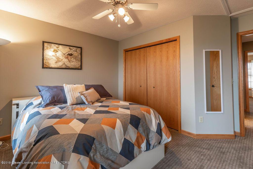 3150 Crofton Dr - 2nd Floor Bedroom - 41