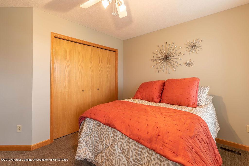 3150 Crofton Dr - 2nd Floor Bedroom - 43