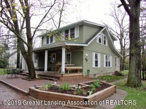 Property for sale at 1136 Burcham Drive, East Lansing,  Michigan 48823