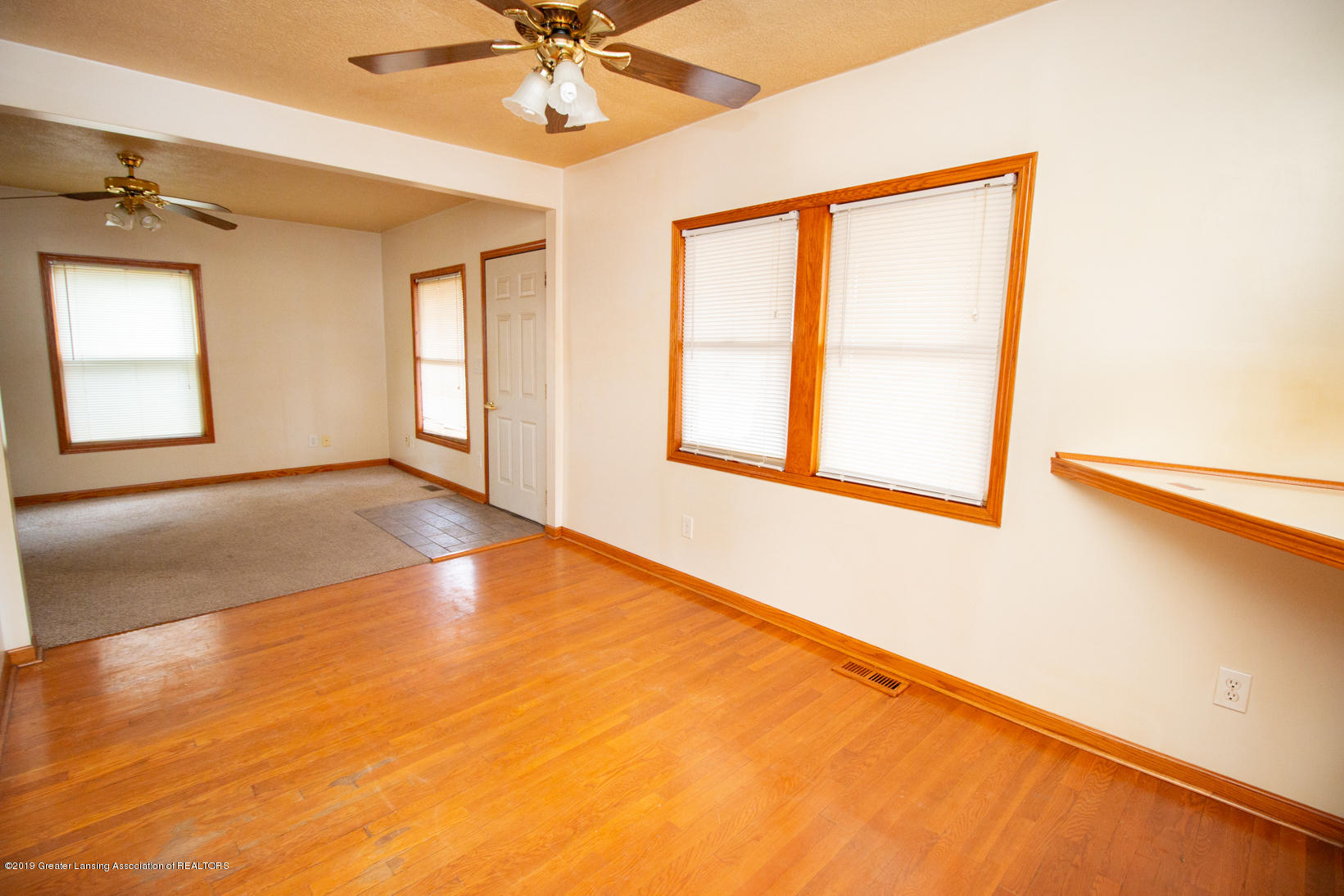 613 W Mt Hope Ave - Dining Area - 7