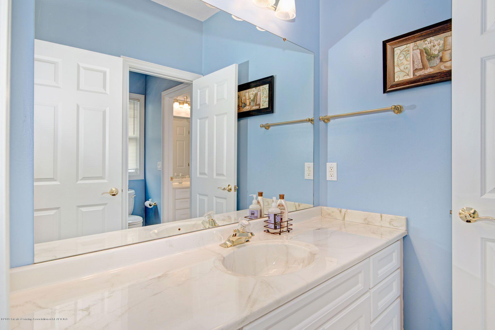 6389 Ridgepond Dr - Bathroom 2 1 - 33