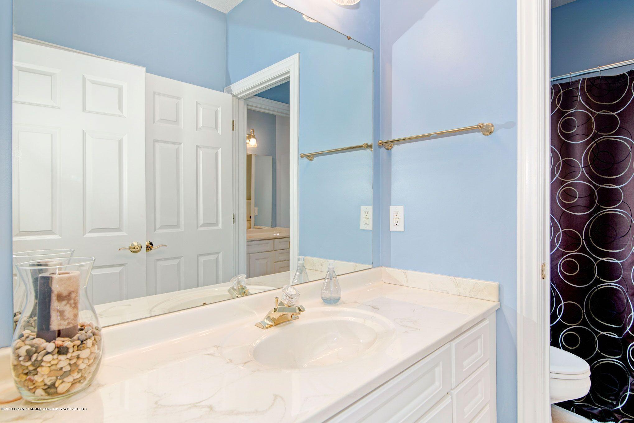 6389 Ridgepond Dr - Bathroom 2 2 - 34